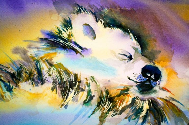 Paintings-8_1